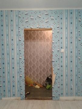 Продам комнату в квартире - Фото 3