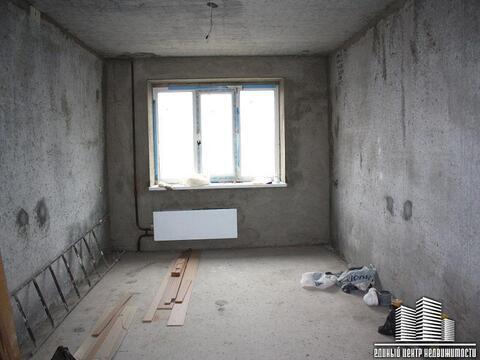 3 к. квартира г. Дмитров, ул.Профессиональная, д. 26 - Фото 2