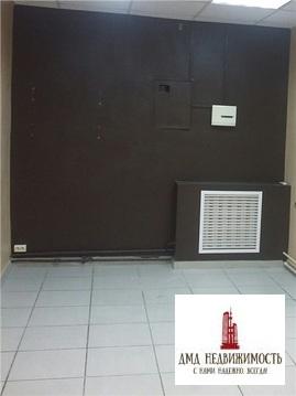 Офис 33 кв.м, г.Брянск, Советский район, ул.Докучаева д.9 (ном. . - Фото 5
