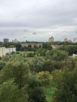 Продаётся 1 к.кв. на улице Кутузова - Фото 3