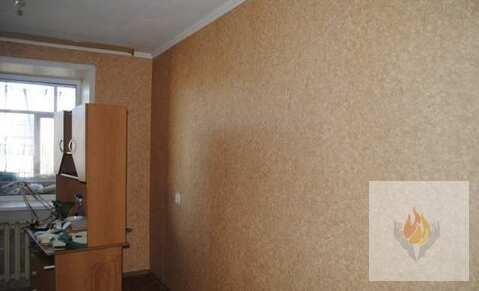 Продажа квартиры, Калуга, Ул. Лесная - Фото 4