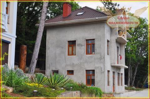 Продажа дома, Ливадия, Горный - Фото 2