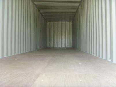 Аренда контейнера под склад в г.Щелково. - Фото 1