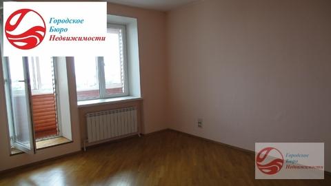 Продается квартира 160 м. кв г. Воронеж - Фото 2