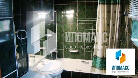 Продается дом в д.Кузнецово - Фото 5