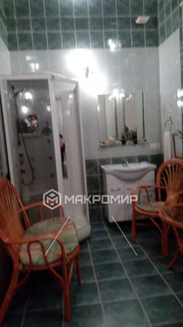 Объявление №64877889: Продаю 3 комн. квартиру. Санкт-Петербург, 9-я Советская ул., 23,