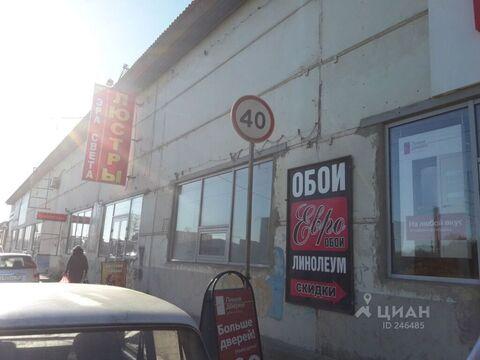 Помещение свободного назначения в Астраханская область, Астрахань . - Фото 2