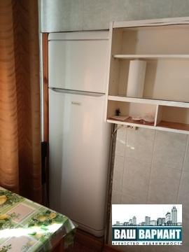 Квартира, пр-кт. Ленина, д.85 - Фото 2