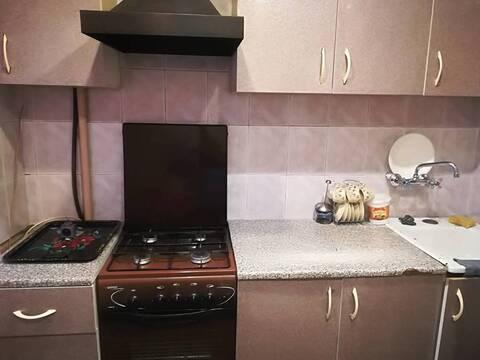 Аренда квартиры, Иваново, Ул. Радищева - Фото 1