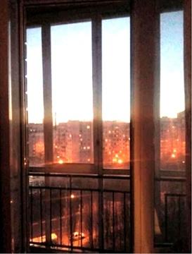 1-к квартира есенина 8а - Фото 1