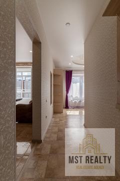 Однокомнатная квартира в ЖК Некрасовка - Фото 5