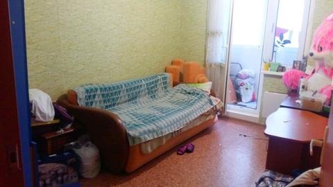 4 к.кв. г. Подольск, ул. Генерала Стрельбицкого, д. 7 - Фото 5