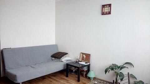Продаю отличную 3-х комнатную квартиру в Химках - Фото 3