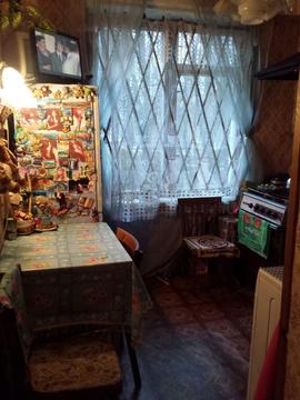 Продажа квартиры, м. Парк Победы, Космонавтов пр-кт. - Фото 3