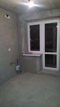 Продажа 2-й квартиры на ул.Семчинская - Фото 1