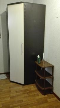 Сдается 1-к квартира 45м.2 в Южном районе - Фото 4