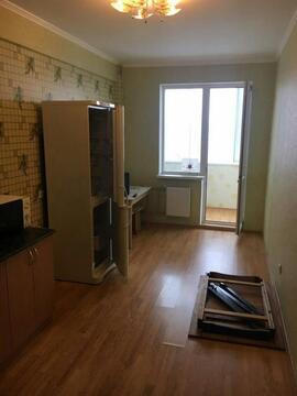 Продажа квартиры, Белгород, Ул. Апанасенко - Фото 3