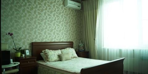 Квартира 4к - Фото 3