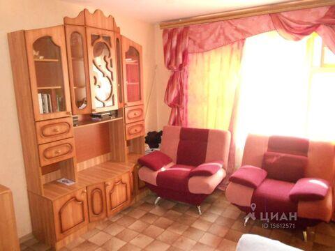 Аренда квартиры, Балаково, Проспект Героев - Фото 1