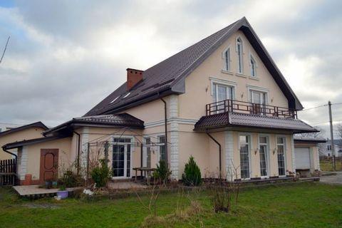 Жилые дома в Калининградской области - Фото 2