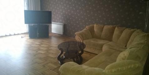 Аренда дома, Симферопольский район, Улица Абрикосовая - Фото 2