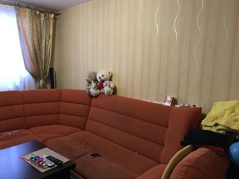 Продам 2бр ул.П.Коммуны д.22 - Фото 2