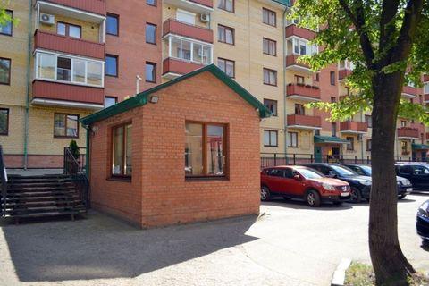 Трехкомнатные квартиры в Калининграде - Фото 2