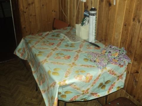 2-к дом на Мирная в жилом состоянии - Фото 5