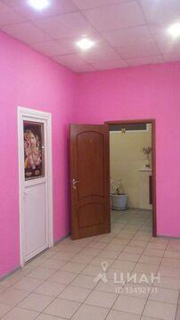 Офис в Белгородская область, Белгород ул. Архиерейская, 4 (18.0 м) - Фото 1