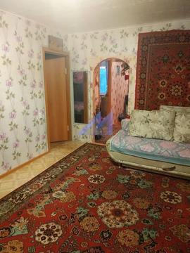 Объявление №51249405: Продаю 3 комн. квартиру. Томск, ул. Ференца Мюнниха, 14,