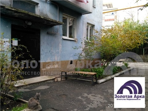 Продажа квартиры, Туапсе, Туапсинский район, Ул. Кронштадтская - Фото 2