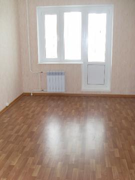 Продажа 1-й квартиры по Клыкова - Фото 1