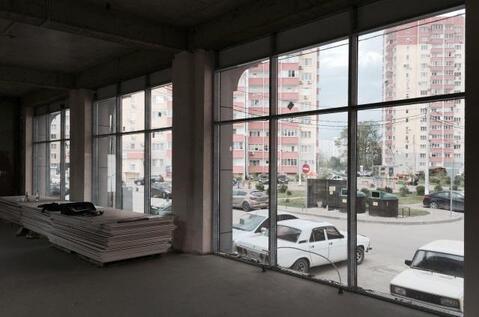 Аренда торгового помещения, Краснодар, Ул. Восточно-Кругликовская - Фото 2