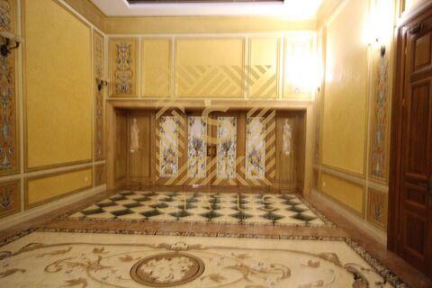 Аренда большого помещения возле Набережной - Фото 1