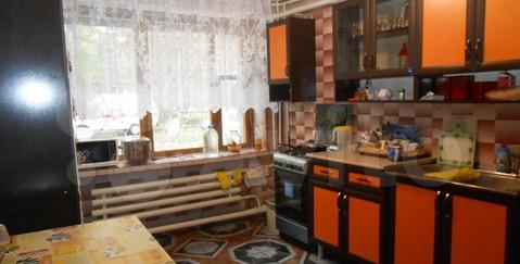 Объявление №61777837: Продаю 5 комн. квартиру. Таганрог, ул. Пальмиро Тольятти, 30-3,
