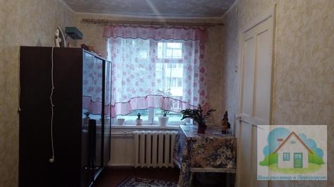 Продается 2-х комнатная квартира в центре Приозерска - Фото 3