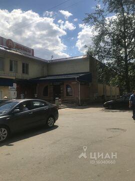 Продажа торгового помещения, Дедовск, Истринский район, Ул. Ударная - Фото 1
