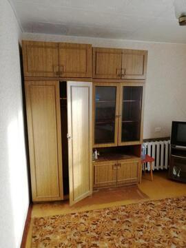 Сдается 1-ая квартира на ул. Почаевской - Фото 2