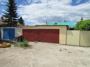 Продажа дома, Балаково, Ул. Заводская - Фото 2