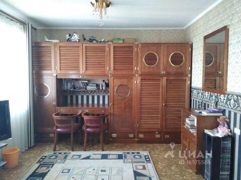 Продажа квартиры, Сургут, Ул. Энергетиков - Фото 2