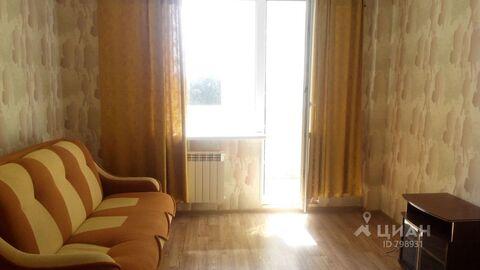 Аренда квартиры, Пенза, Ул. Антонова - Фото 1