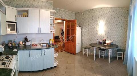 Продажа квартиры, Великий Новгород, Ул. Пестовская - Фото 1