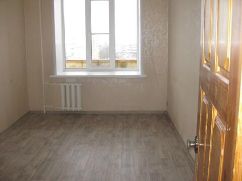 Продаётся квартира 79 м2 - Фото 2