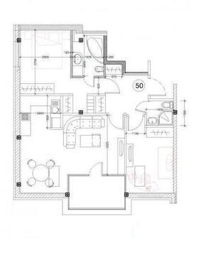 Продажа квартиры, Купить квартиру Рига, Латвия по недорогой цене, ID объекта - 313136549 - Фото 1