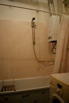 2-комнатная квартира 61 кв.м. 3/5 кирп Тимирязева, д.8 - Фото 4