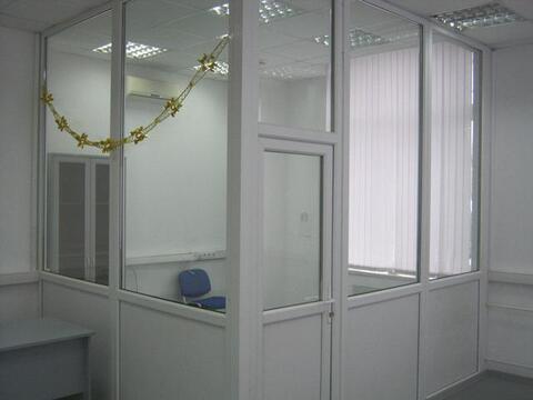 Офисное помещение, 71.6 м2 в г. Мытищи - Фото 4