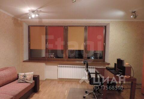 Продажа квартиры, Пенза, Ул. Урицкого - Фото 1