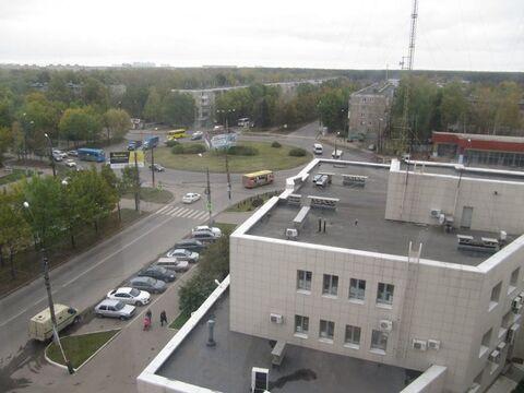 Продажа квартиры, Иваново, Ул. Шубиных - Фото 4