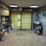 Продажа гаража - Фото 5