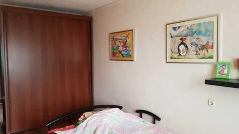 Квартира, ул. Советская, д.58 - Фото 2